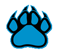 logo-bear-blue1