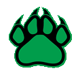 logo-bear-green1