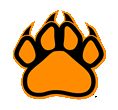 logo-bear-orange1
