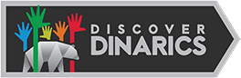 Discover Dinarics - responsible nature based tourism